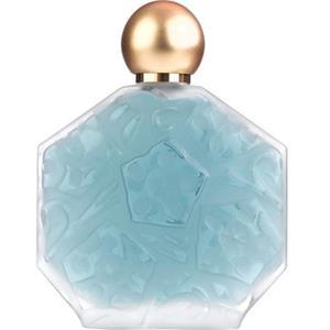 Jean-Charles Brosseau - Fleurs d'Ombre - Ombre Bleue Eau de Toilette Spray