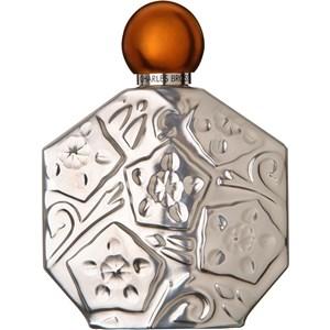 Jean-Charles Brosseau - Ombre Platine - Eau de Parfum Spray