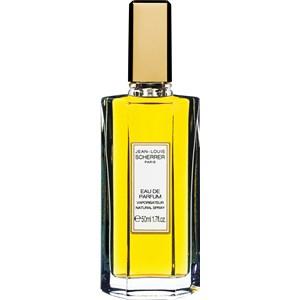 Jean Louis Scherrer - Jean Louis Scherrer - Eau de Parfum Spray