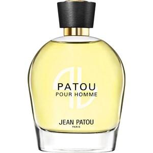 Jean Patou - Collection Héritage I - Patou pour Homme Eau de Toilette Spray