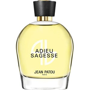 Jean Patou - Collection Héritage II - Adieu Sagesse Eau de Toilette Spray