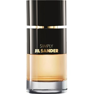 Jil Sander - Simply - Eau de Parfum Spray