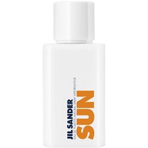 Jil Sander - Sun - Eau de Toilette Spray