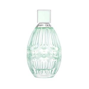 Jimmy Choo - Floral - Eau de Toilette Spray
