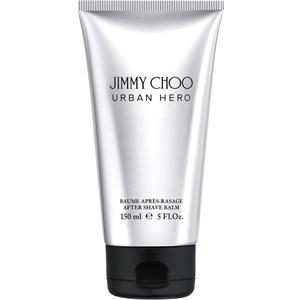 Jimmy Choo - Urba Hero - Aftershave Balm