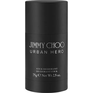 Jimmy Choo - Urba Hero - Deodorant Stick