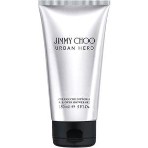Jimmy Choo - Urba Hero - Shower Gel