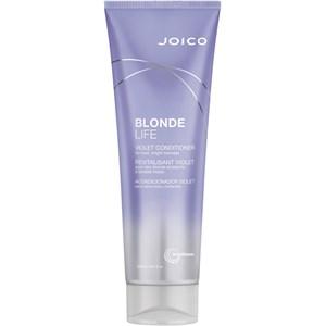 Joico - Blonde Life - Violet Conditioner