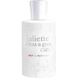 Juliette has a Gun - Not a Perfume - Eau de Parfum Spray