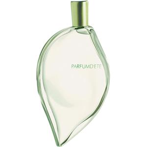 KENZO - DIE ERSTEN PARFUMS - Parfum d'Été Eau de Parfum Spray