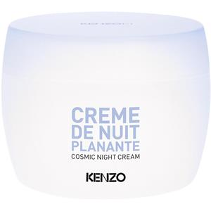 KENZO - VIT LOTUS -- Fuktvård - Cosmic Night Cream