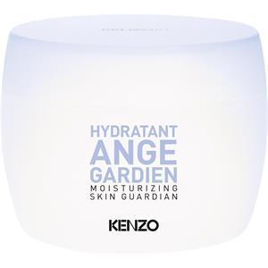 KENZO - VIT LOTUS -- Fuktvård - Moisturizing Skin Guardian