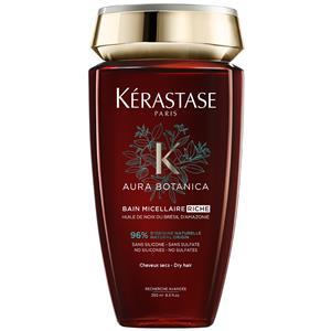 Kérastase - Aura Botanica - Bain Micellaire Riche