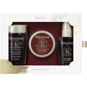 Kérastase - Aura Botanica - Presentset