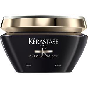 Kérastase - Chronologiste - Crème de Régénération