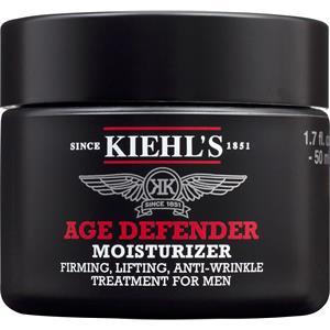Kiehl's - Anti-age produkter - Age Defender Moisturizer