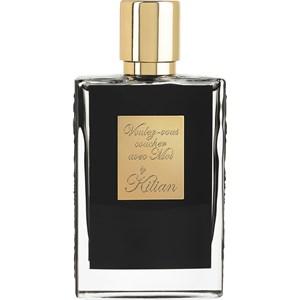 Kilian - In the Garden of Good and Evil - Voulez-Vous Coucher Avec Moi Eau de Parfum Spray