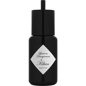 Kilian - Liaisons Dangereuses, typical me - Liaisons Dangereuses by Kilian typical me Eau de Parfum Spray påfyllning