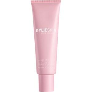 KYLIE SKIN - Facial cleansing - Walnut Face Scrub