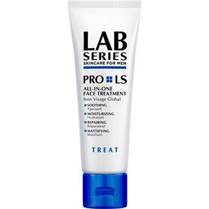 LAB Series - Vård - PRO LS All-In-One Face Treatment