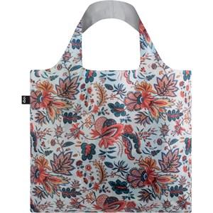 LOQI - Väskor - Väska Museum Of Decorative Arts Indian