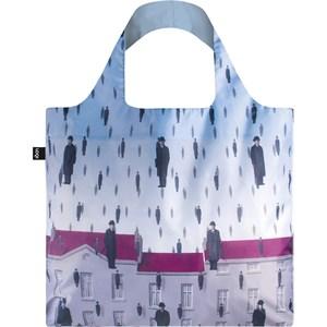 LOQI - Väskor - Väska René Magritte Golconda