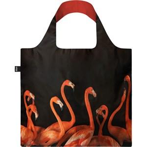 LOQI - Väskor - Väska National Geographic Flamingos