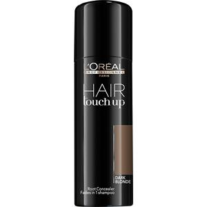 L'Oreal Professionnel - Hair Touch Up - Utväxt Make-up