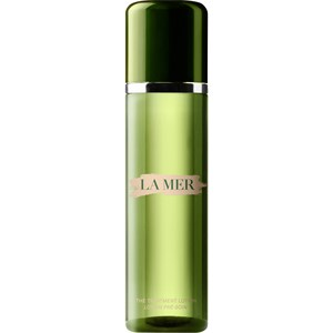 La Mer - Spezialisten - Treatment Lotion