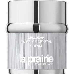 La Prairie - The Cellular Swiss Ice Crystal Collection - Cellular Swiss Ice Crystal Cream