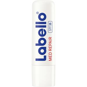 Labello - Balsam - Med Repair SPF 15