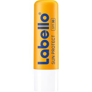Labello - Balsam - Sun Protect SPF 30