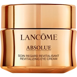 Lancôme - Eye Care - Absolue Revitalizing Eye Cream