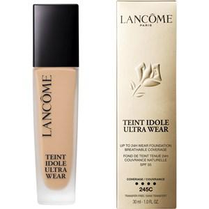 Lancôme - Foundation - Teint Idole Ultra Wear