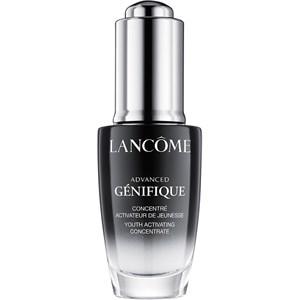 Lancôme - Seren - Advanced Génifique Serum