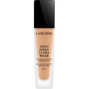 Lancôme - Foundation - Teint Idole Ultra Wear