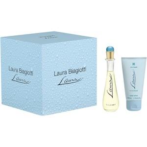 Laura Biagiotti - Laura - Presentset