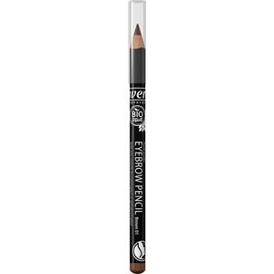 Lavera - Ögon - Eyebrow Pencil