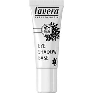 Lavera - Ögon - Eyeshadow Base