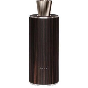 Linari - Diffusor Covers - Black Ebony Diffusor Cover