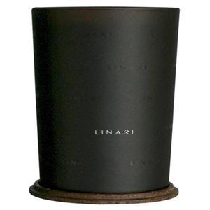 Linari - Doftljus - Legno Scented Candle