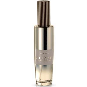 Linari - Room Spray - Luce