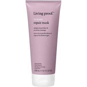 Living Proof - Perfect hair Day - Repair Mask