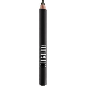 Lord & Berry - Ögon - Line Shade Eye Pencil