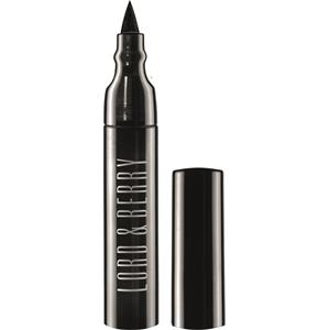 Lord & Berry - Ögon - Perfecto Graphic Liner
