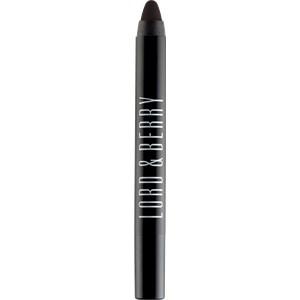 Lord & Berry - Läppar - Matte Crayon Lipstick