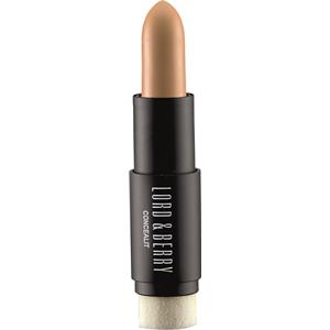 Lord & Berry - Foundation - Conceal-it Stick