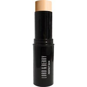 Lord & Berry - Foundation - Skin Foundation Stick
