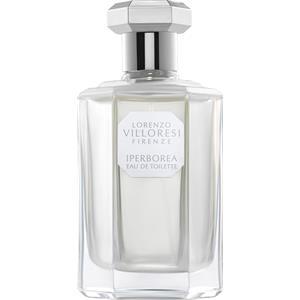 Lorenzo Villoresi - Iperborea - Eau de Toilette Spray