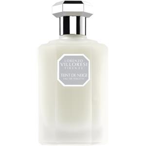 Lorenzo Villoresi - Teint de Neige - Eau de Toilette Spray